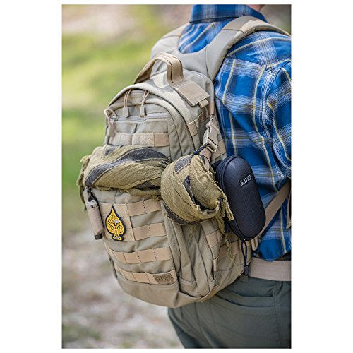 511-Tactical-Rush-12-Back-Pack