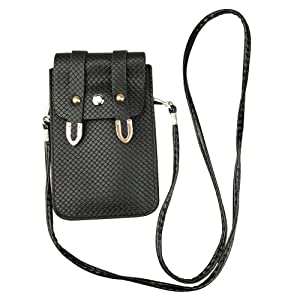 Mobile Phone Shoulder Bag Uk 40