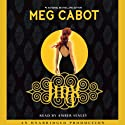 Jinx (       UNABRIDGED) by Meg Cabot Narrated by Amber Sealey