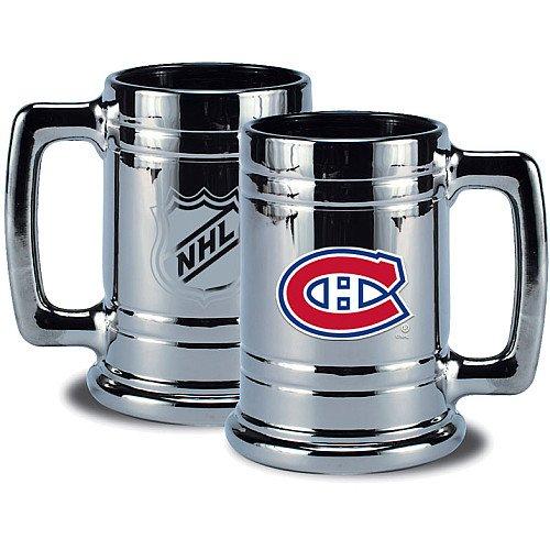 Bock à bière des Canadiens de Montréal