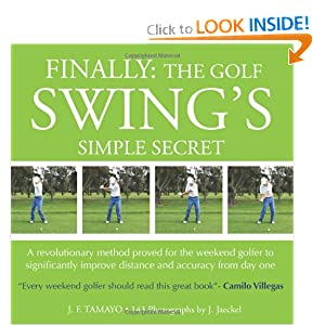 Best Golf Swings
