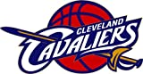 Cleveland Cavaliers NBA Sticker Decal Auto Car Wall New Amazon.com
