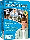 Encore Middle School Advantage 2010 [Old Version]