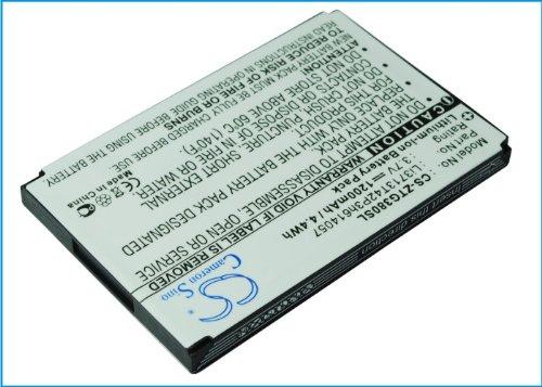 cameron-sino-1200-mah-44-wh-ricaricabile-compatibile-con-telstra-f165-f165i-t165i-g380-j-g380zte-f16