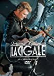 Johnny Hallyday : La Cigale (2006)