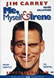 Me, Myself & Irene (Special Edition) (Bilingual)