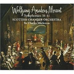 Mozart - Mozart : symphonies - Page 3 514nPqjxJvL._SL500_AA240_