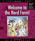 Welcome to the Nerd Farm! A Doonesbury Book
