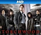 Torchwood [HD]: Torchwood Series 1 [HD]