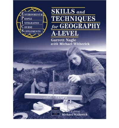 epics-skills-and-techniques-for-geography-a-level-epics-skills-and-techniques-for-geography-a-level-