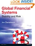 Global Financial Systems: Stability a...