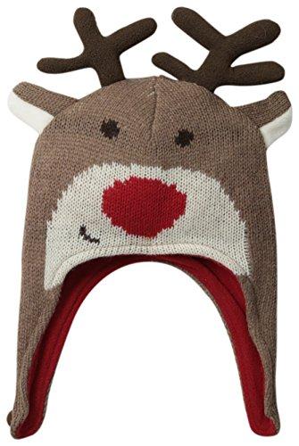 Newborn Baby Knitted Hats