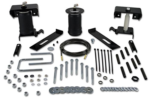 AIR LIFT 59210 Slam Air Adjustable Air Spring Kit (6inch Lift Kit Ford compare prices)