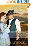 Winds of Change (Brides of Weatherton...