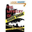 The Mystery of Jessica Benson