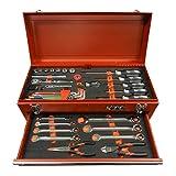 KTC 整備工具セット LSK341X