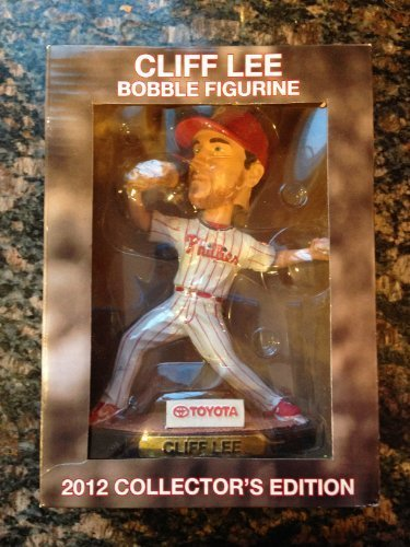 cliff-lee-phillies-bobble-figurine-2012-collectors-edition-by-citizens-bank-park
