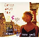 Corinne Bailey Rae: Gift Pack 2CD+DVD