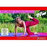 Divo G. Müller - Tele-Gym 29 - Wild und weiblich - Das sinnliche Körpertraining