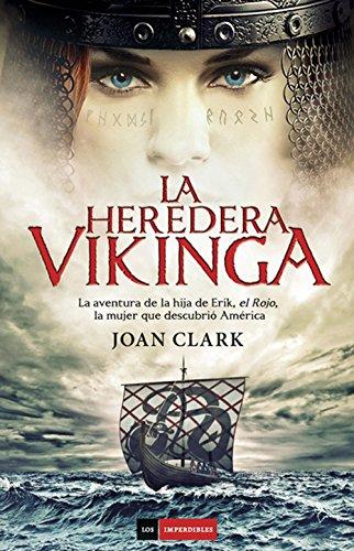 La Heredera Vikinga