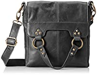 Lucky Brand Pixie Flap X Cross Body from Lucky Brand