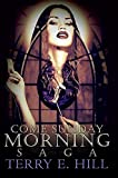 img - for Come Sunday Morning Saga (Urban Books) book / textbook / text book