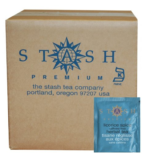 stash-tea-licorice-spice-herbal-tea-100-count-box-of-tea-bags-in-foil