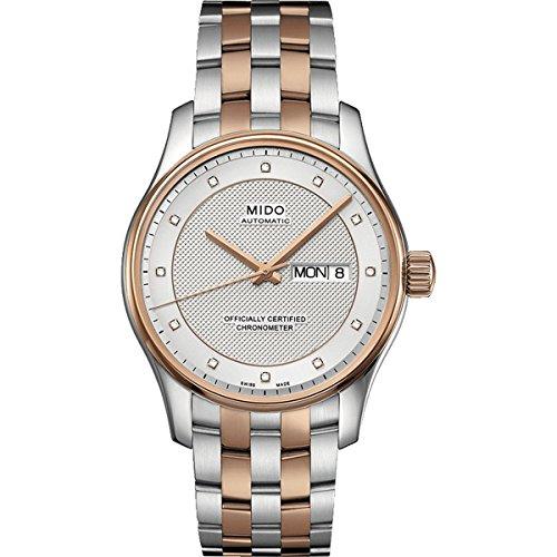 montre-bracelet-pour-homme-mido-m0014312203692