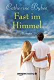 Image de Fast im Himmel (Not Quite Serie 3)