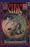 Elric #5