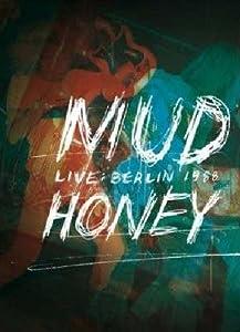 Mudhoney: Live in Berlin 1988