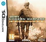 Acquista Call of Duty: Modern Warfare - Mobilized (Nintendo DS) [Edizione: Regno Unito]