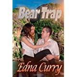 Bear Trap ~ Edna Curry