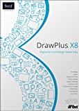 DrawPlus X8 [Download]