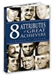 8 Attributes of Great Achievers (Engl...