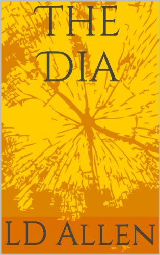 the-dia