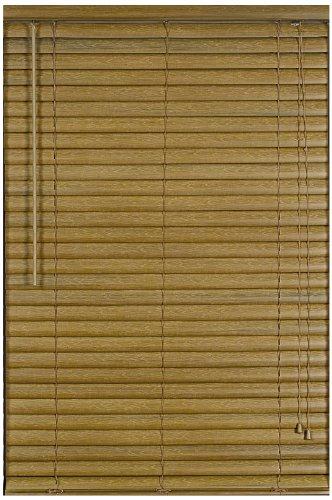 achim-home-furnishings-luna-2-inch-vinyl-blind-36-inch-by-64-inch-woodtone