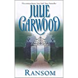 Ransom (Highlands' Lairds Book 2) ~ Julie Garwood