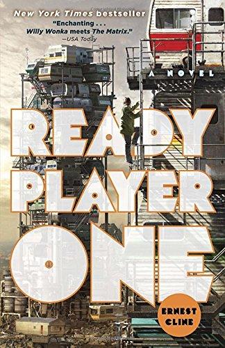 ready-player-one-a-novel