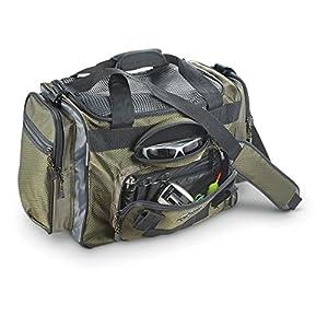 Okeechobee Fats T1200 Tackle Bag