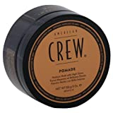 American Crew Hair Stlying Pomade, 3 Ounce