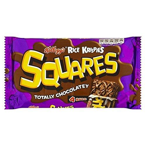 kelloggs-rice-krispies-quadrati-totalmente-cioccolatoso-4x36g