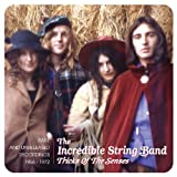 Tricks Of The Sensesby Incredible String Band