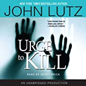 Urge to Kill | [John Lutz]