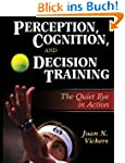 Perception, Cognition and Decision Tr...
