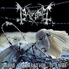 Completion in Science of Agony (Part I of II) [Explicit]