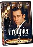 Croupier [Import]