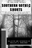 img - for Southern Gothic Shorts book / textbook / text book