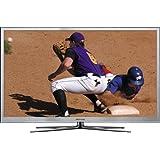 Samsung PN64D8000 64-Inch 1080p 600Hz 3D Plasma TV [2011 MODEL] (2011 Model)