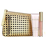 Estee Lauder Beautiful Holiday Gift Set With Cosmetic Bag